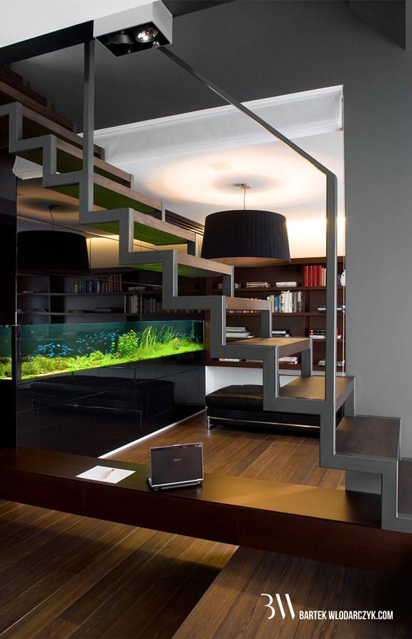 Architektura, wnętrza, technologia, design - HomeSquare - 115/217 - Find See Buy & design your home