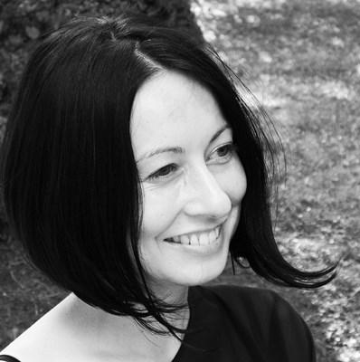 Agnieszka Ludwinowska architekt