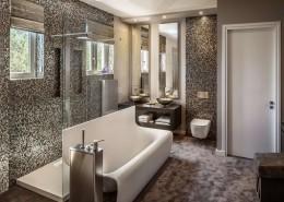 łazienki Inspiracje Aranżacje Wnętrza Strona 1 Z 49 Homesquare
