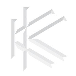 Katarzyna Kraszewska Architektura Wnętrz logo pracownia architektoniczna