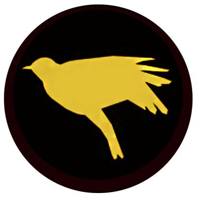 Sikora Wnętrza Logo projektowanie wnętrz
