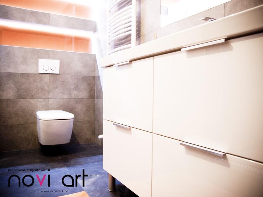 Architektura, wnętrza, technologia, design - HomeSquare - 28/61 - Find See Buy & design your home