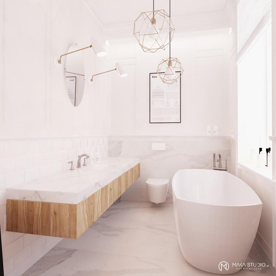 Otwarta kuchnia w bieli hola design homesquare - Otwarta Kuchnia W Bieli Hola Design Homesquare 47
