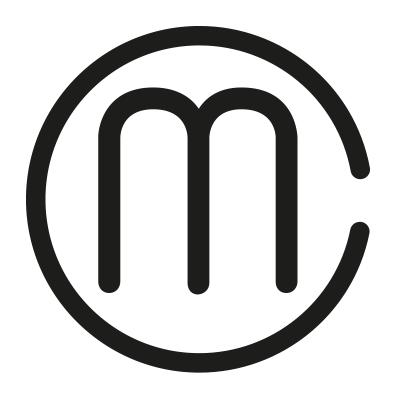 Casamila Architekci logo