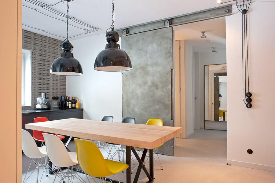 Architektura, wnętrza, technologia, design  HomeSquare