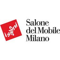 Isaloni Salone Del Mobile EuroCucina HomeSquare