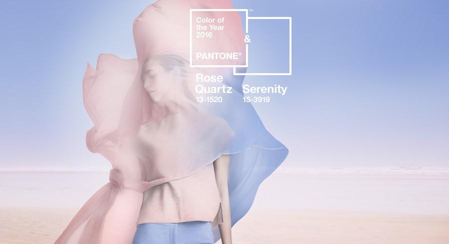 Kolor-roku-2016-Pantone