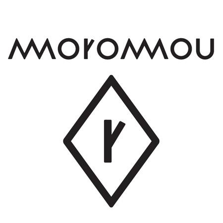 Nowoczesne meble Moromou
