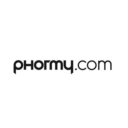 Phormy logo producent mebli
