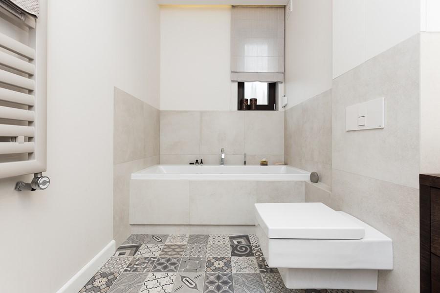 Jakie Płytki W łazienkach Kreatywne Planowanie Artykuły