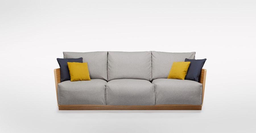 model Soft, Studio Rygalik 2011 r.