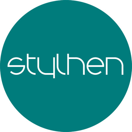 Stylhen logohome lovers