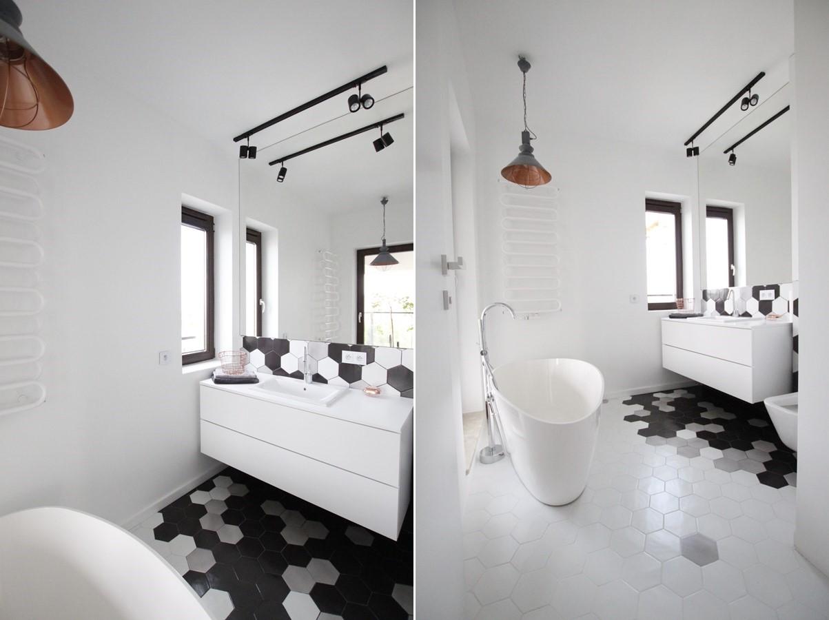 Otwarta kuchnia w bieli hola design homesquare - Otwarta Kuchnia W Bieli Hola Design Homesquare 22