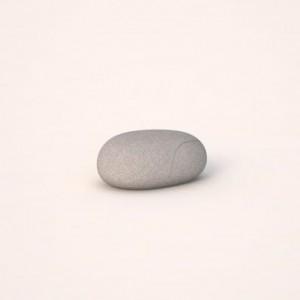 Neolivingstones Andre Smarin 013