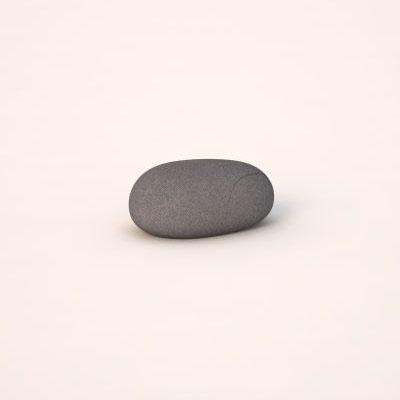 Neolivingstones Andre Smarin 023