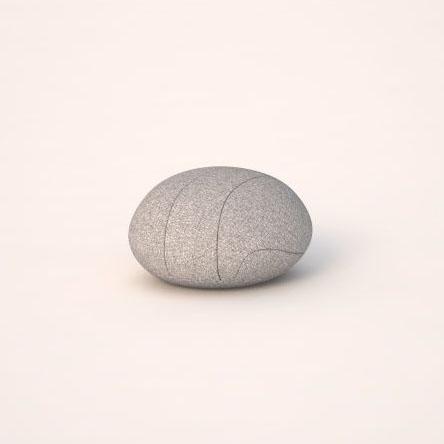 Neolivingstones Herve Smarin 013