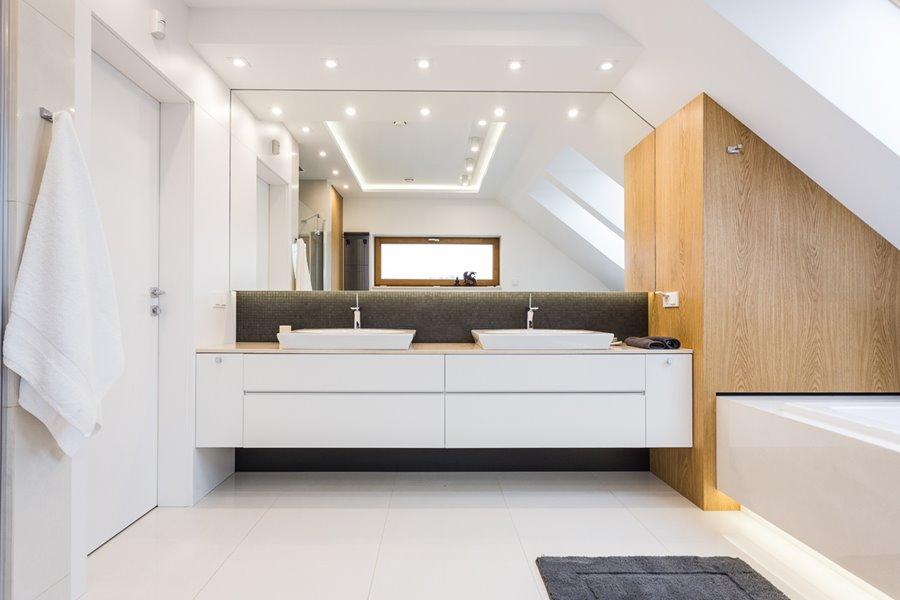 Architektura Wnetrza Technologia Design Homesquare 45 88