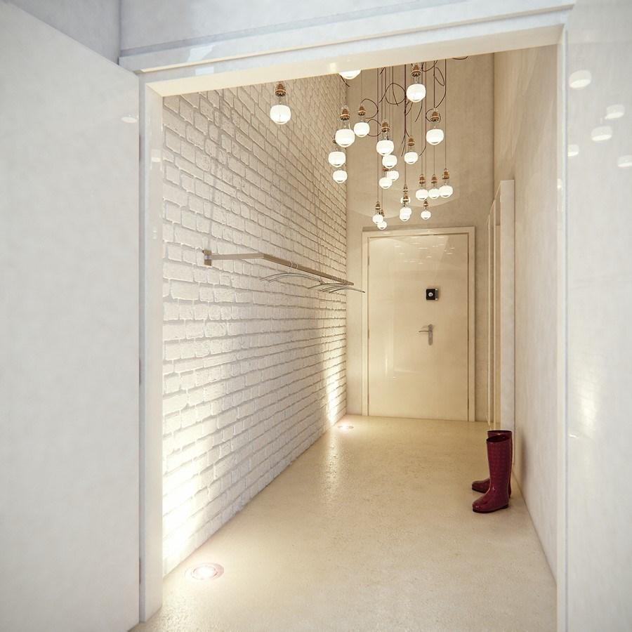Дверь деревянная текстура