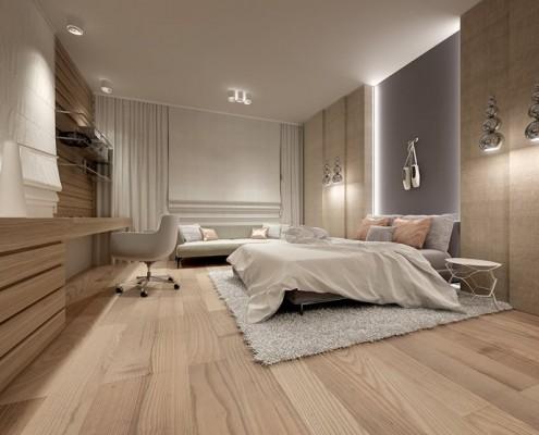 7504ae49 Pokój dla dziewczyny - jak go urządzić, żeby nie przesłodzić ...