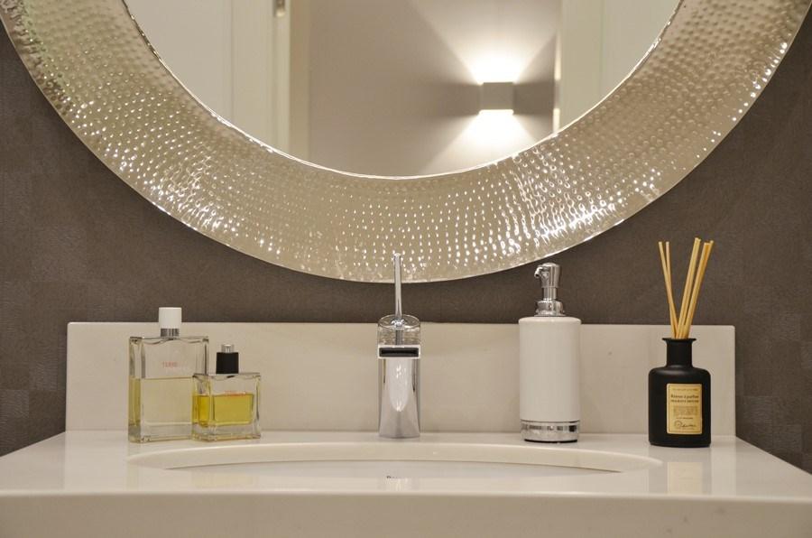 Dodatki łazienkowe Potęga Detali Artykuły Homesquare