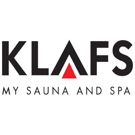 Klafs sauny i SPA