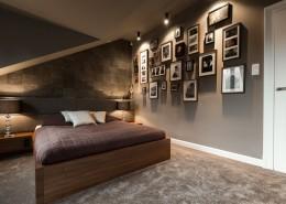 Najlepszy kolor w sypialni