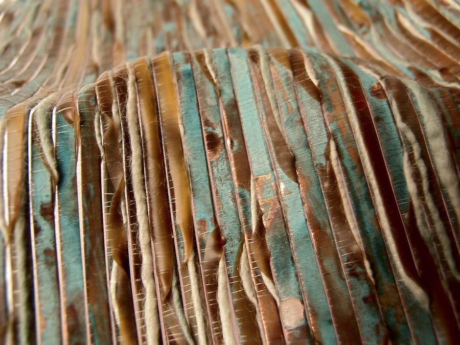 Nowoczesne tkaniny przystosowane do systemów oświetleniowych