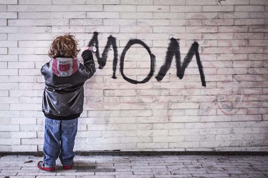 Prezent na Dzień Matki - pomysły