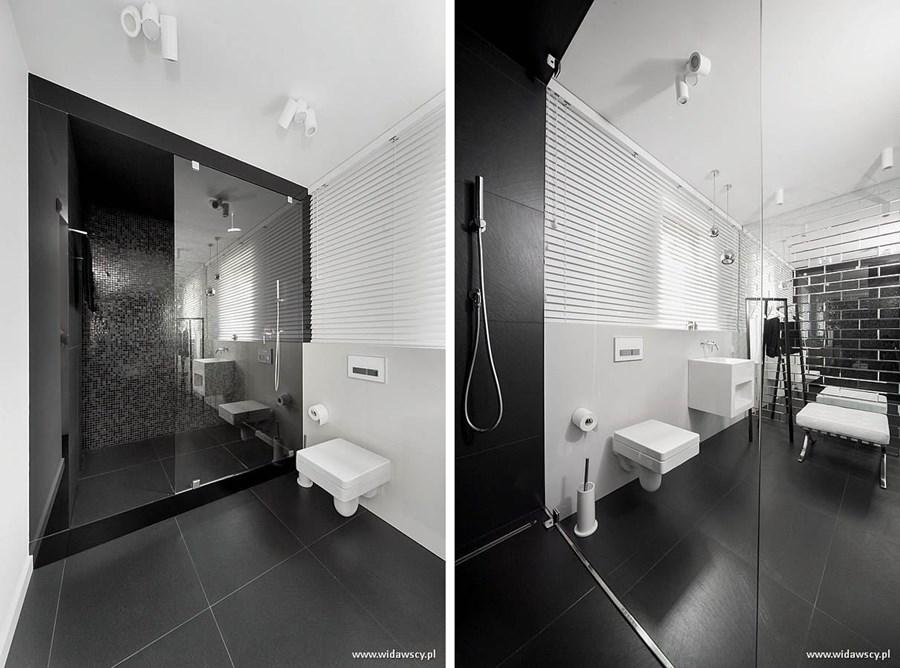 Podłoga W łazience Jaki Materiał Wybrać Artykuły