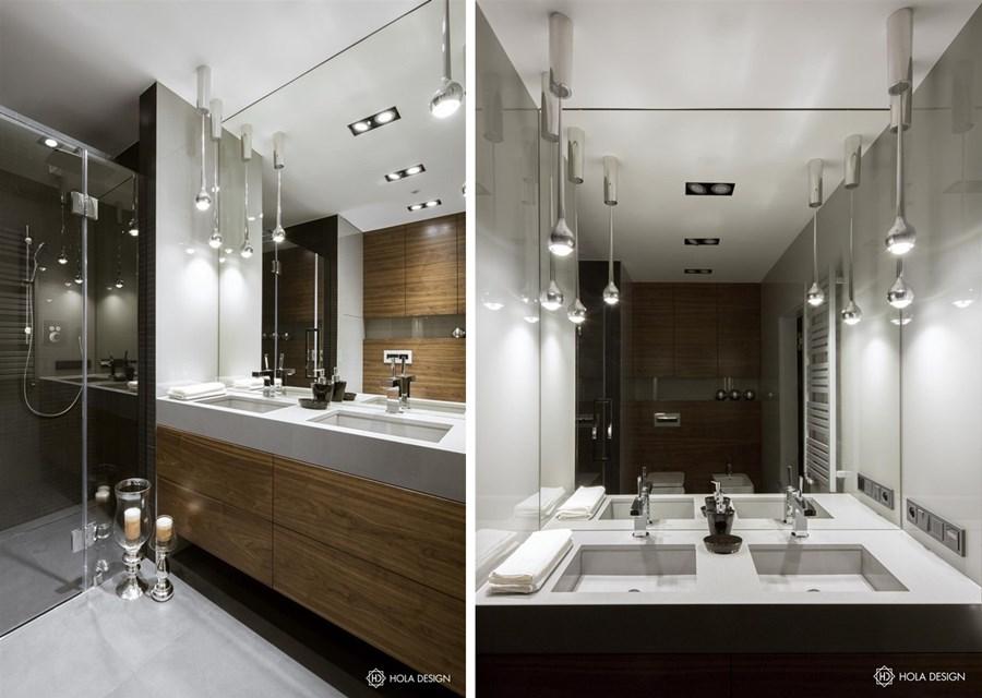 Dodatki łazienkowe - pomysły