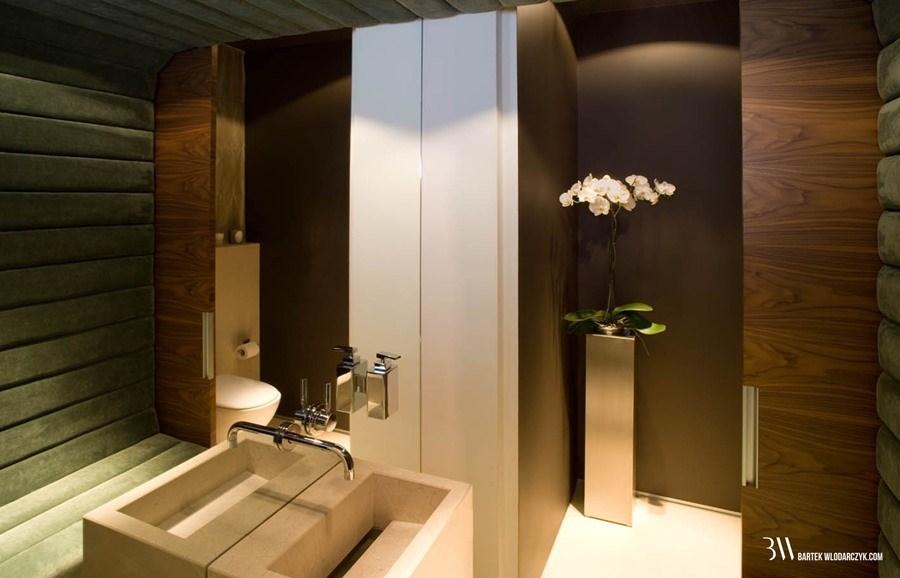 Aranżacje Toalety Małych Rozmiarów Artykuły Homesquare