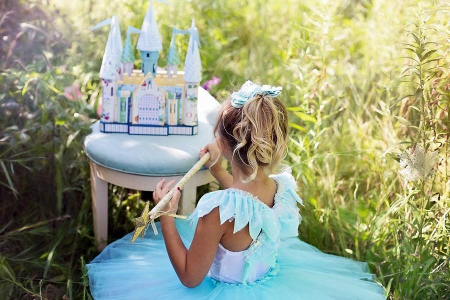 Kreatywne prezenty na Dzień Dziecka