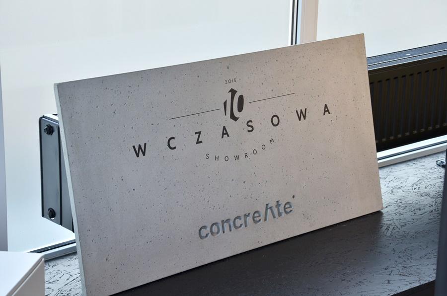 Otwarcie showroomu Wczasowa 10 Bydgoszcz