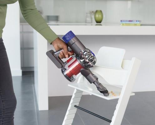 efektywne korzystanie z domowego sprzętu