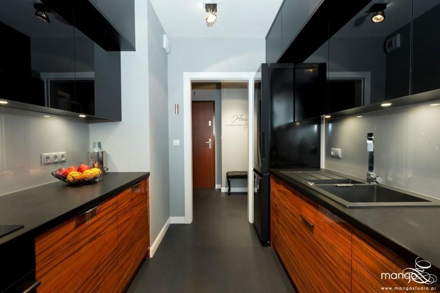 Architektura Wnetrza Technologia Design Homesquare 129 287