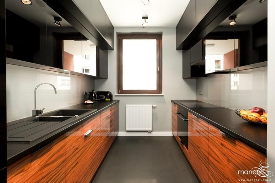 Architektura Wnętrza Technologia Design Homesquare