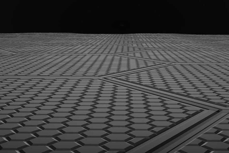 Drogowe panele słoneczne Solarroads