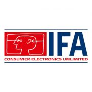 IFA Frankfurt
