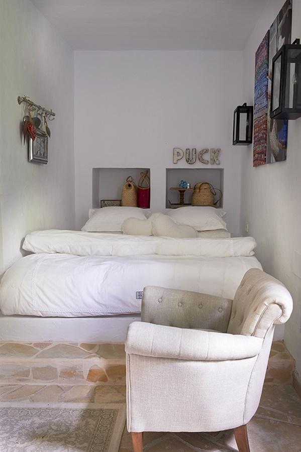 Luksusowa rezydencja w hiszpańskim stylu
