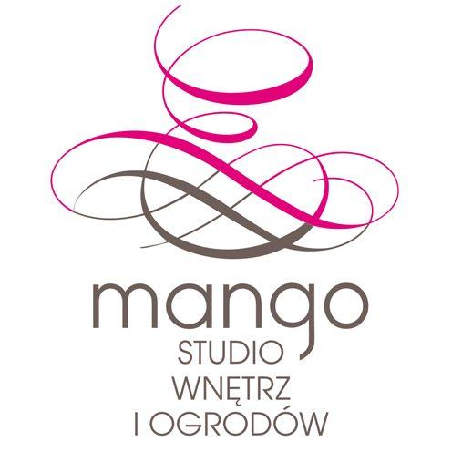 Mango Studio Projektowe