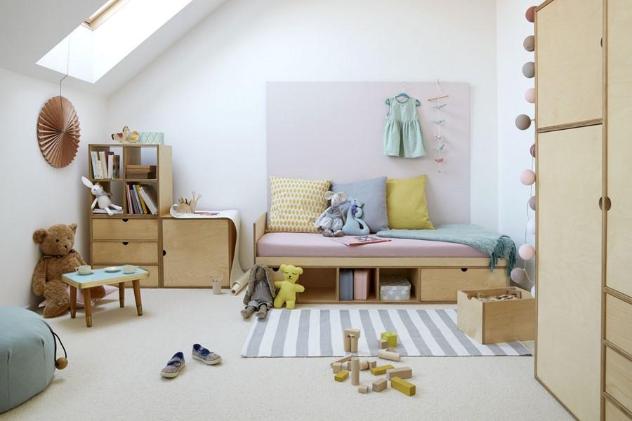 http://www.homesquare.pl/?s=fam+fara&post_type=product - pokoje dla dzieci