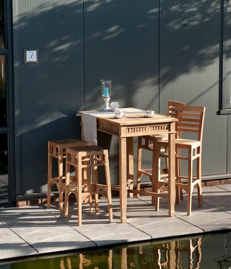 Meble Ogrodowe Z Drewna Małopolska : Meble ogrodowe z drewna, dzięki którym odpoczynek będzie komfortowy