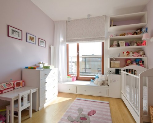 pok j dzieci cy pomys y inspiracje aran acje homesquare. Black Bedroom Furniture Sets. Home Design Ideas