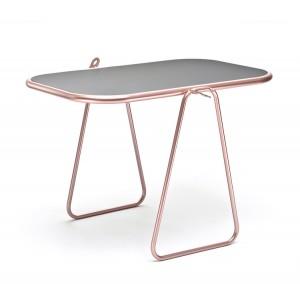 Designerski stół Summertime Nika Zupanc