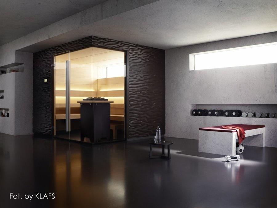 Łaźnia parowa czy sauna fińska - co wybrać?