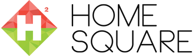 Architektura, wnętrza, technologia, design - HomeSquare