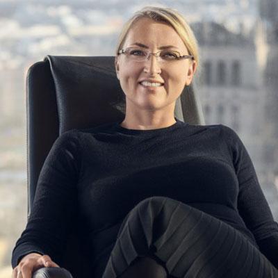 Katarzyna Kraszewska Architektura Wnętrz
