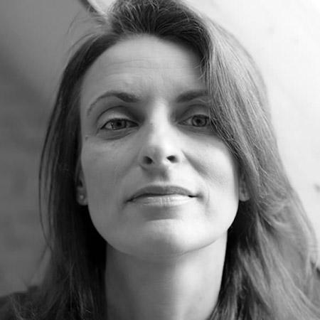Magda czauderna architekt - przestrzenie prywatne i komercyjne