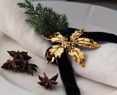 Ozdoby na Boże Narodzenie pomysły i inspiracje