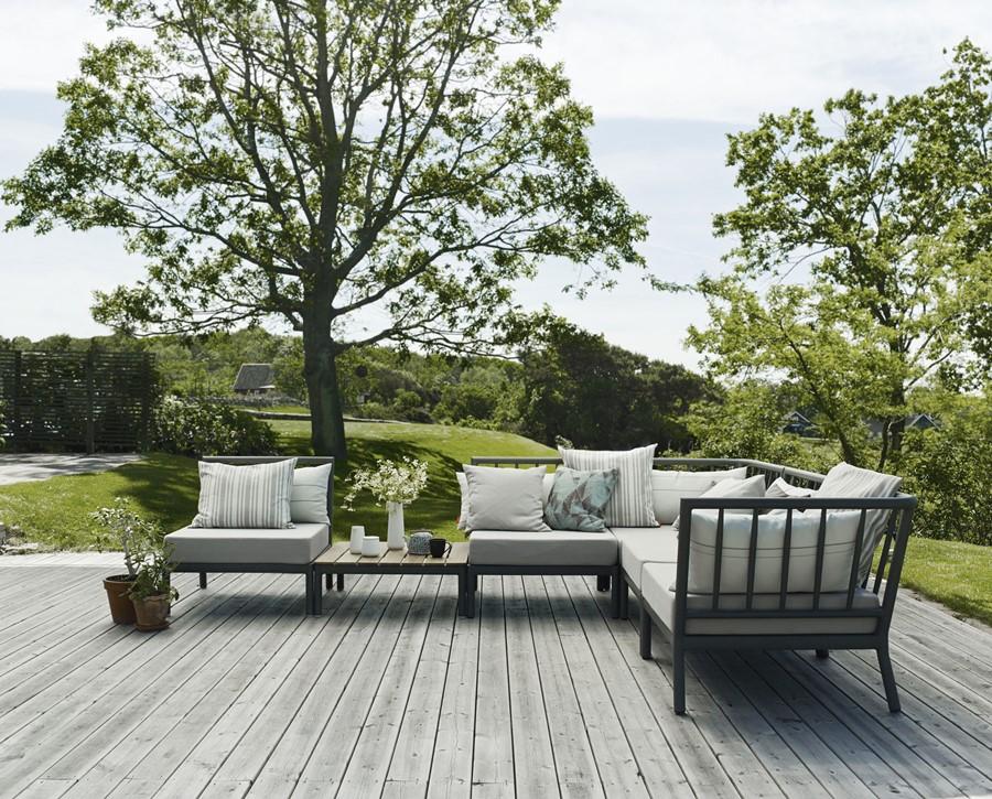 S1505900 meble ogrodowe nowoczesny ogród